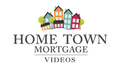 Home Town Mortgage