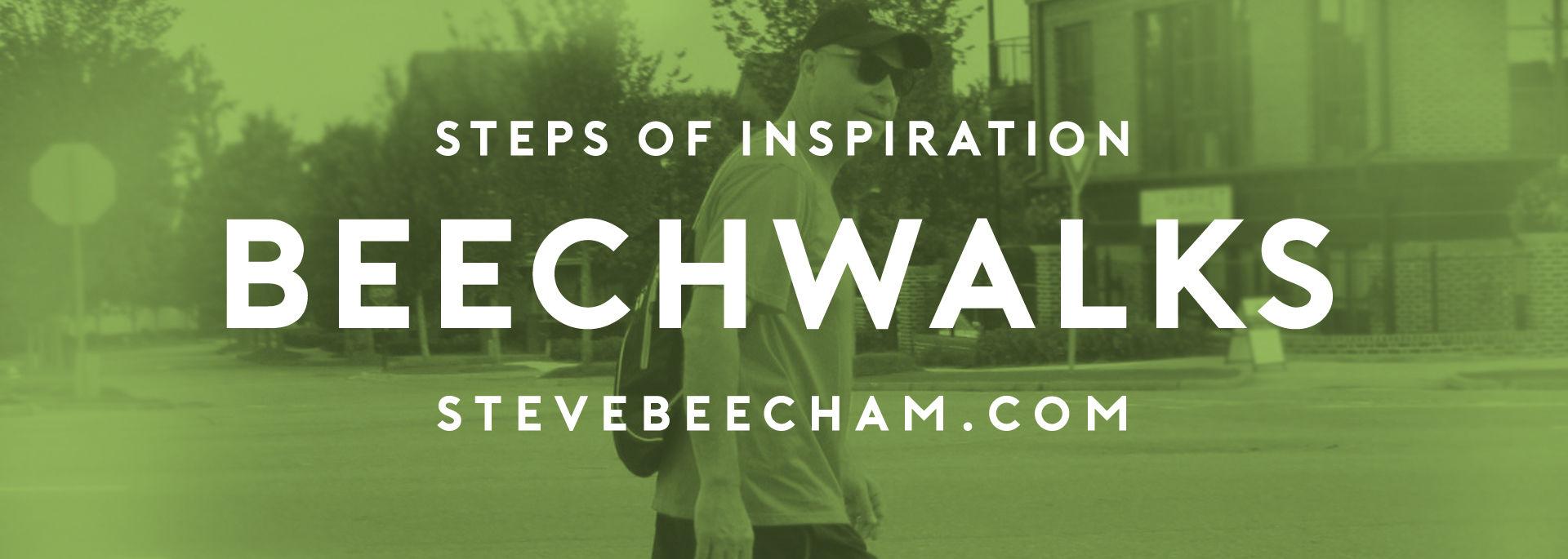 Beechwalks